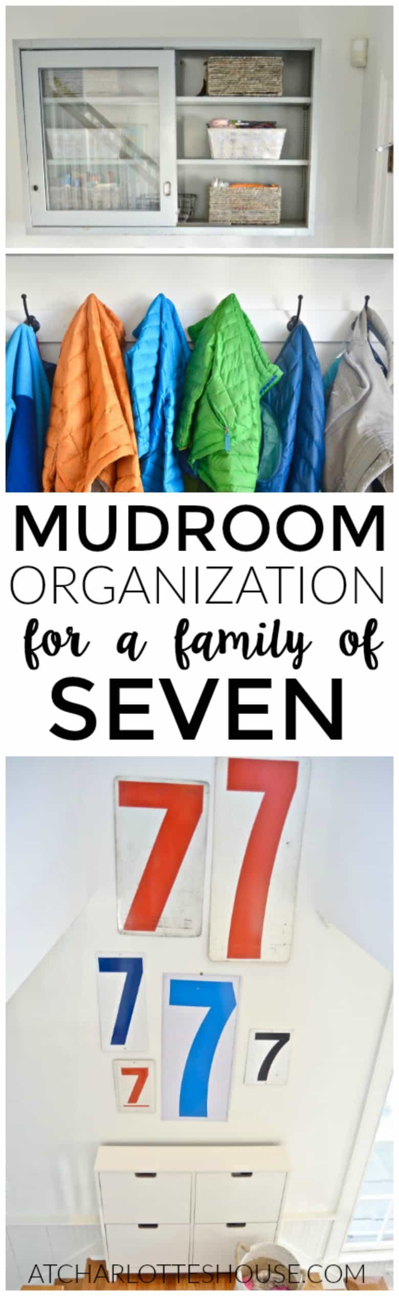 how-our-family-of-seven-organizes-our-mudroom