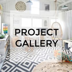 project-gallery-button