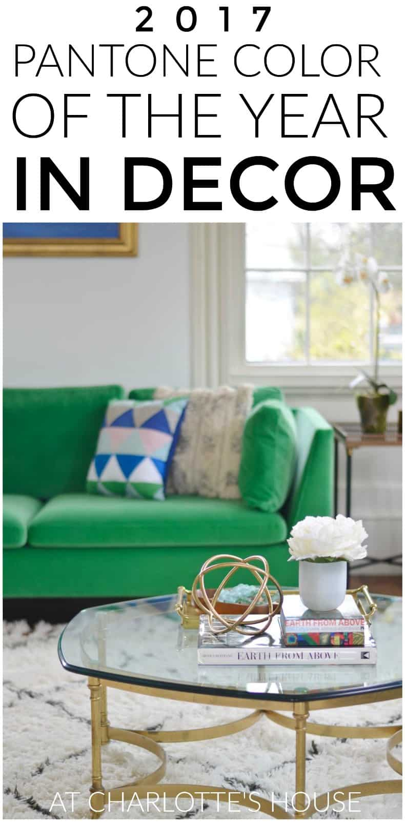 pantone-color-of-the-year-in-decor