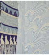 pros-and-cons-of-removable-wallpaper-feature