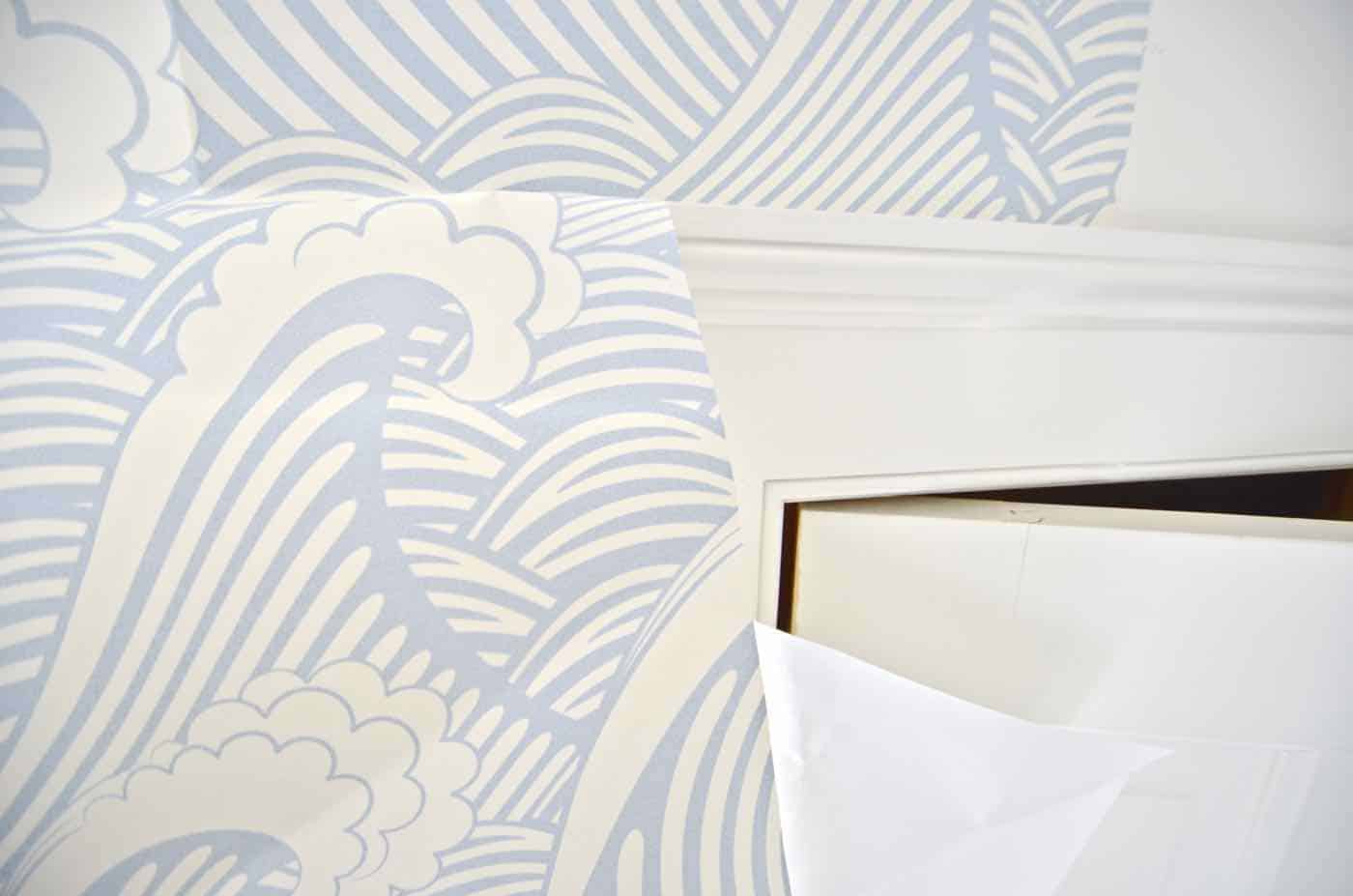 Removable wallpaper 28 images the best removable Temporary grasscloth wallpaper