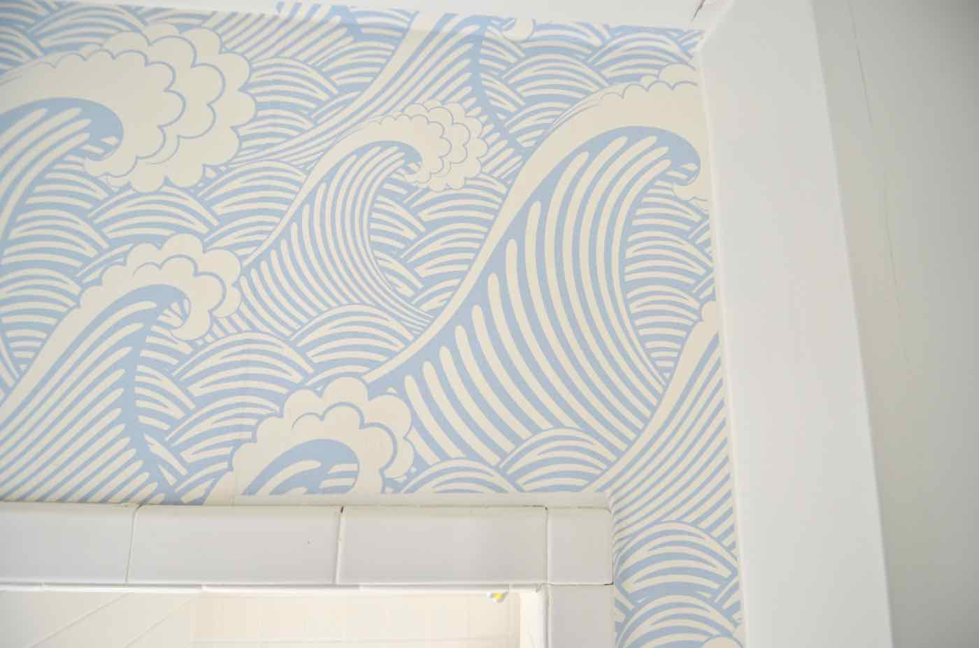 Removable Wallpaper Excellent Download Cheap Removable