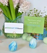 egg-place-card-holders-8