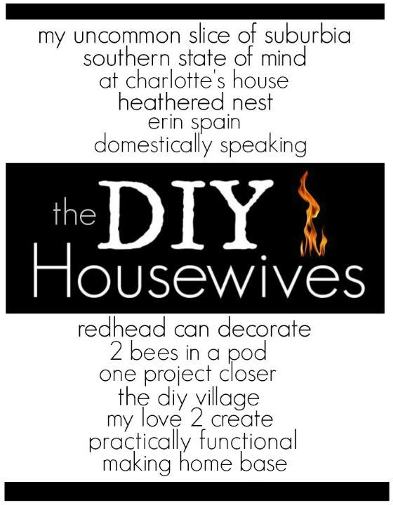 diy-houswives