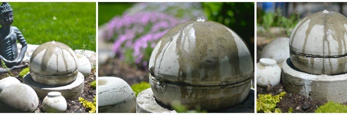 Best of Garden DIYs