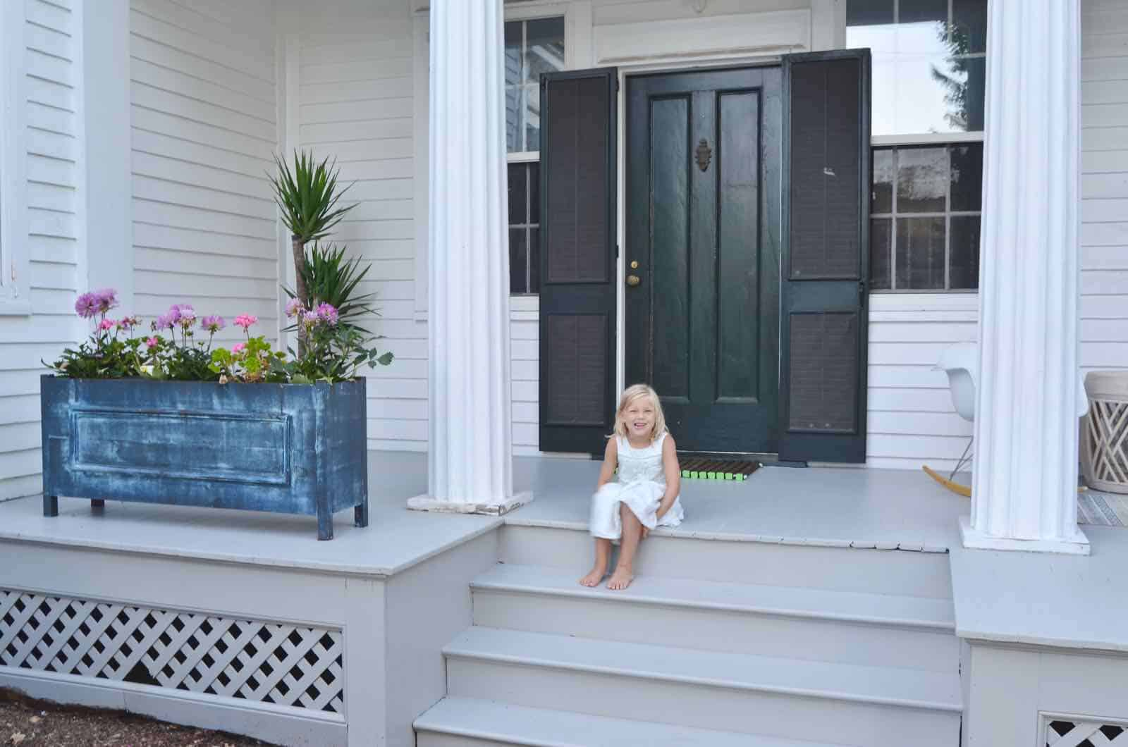 painted-porch-makeover-13