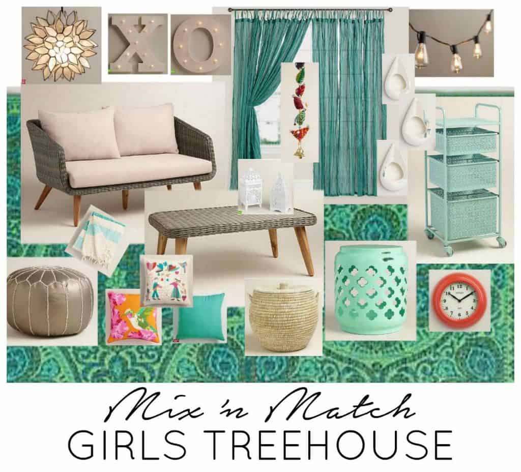 tree-house-vision-board-1