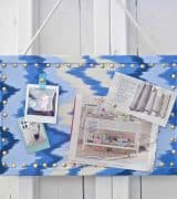 fabric-covered-cork-board-5
