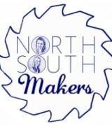 nsm-website-thumbnail