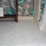 graphic-patterend-vinyl-floors-14
