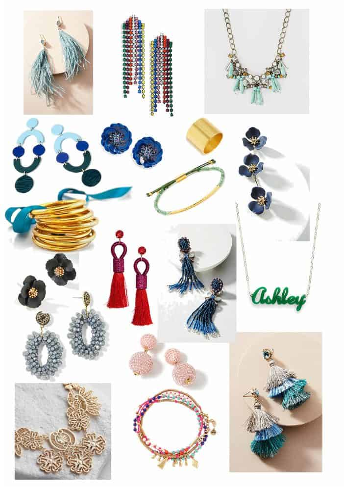 holiday-jewelry