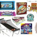 kids-holiday-gifts