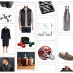 mens-gifts-feature