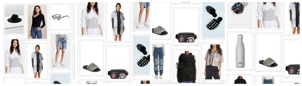 Millennial-ish Gift Guide