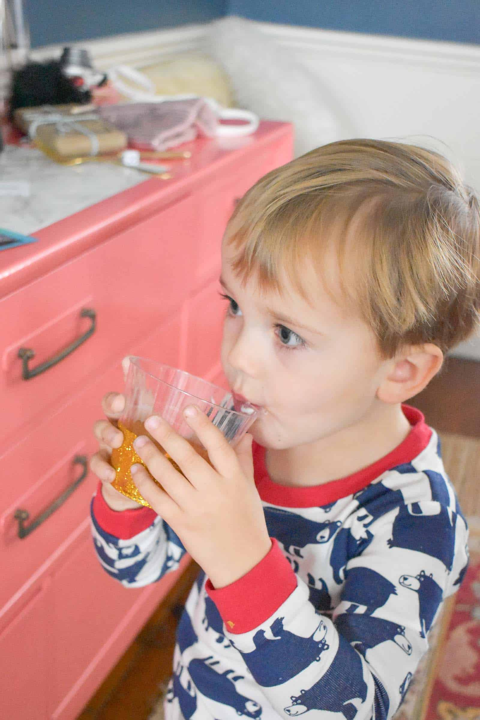 new-years-eve-with-kids-blog-29
