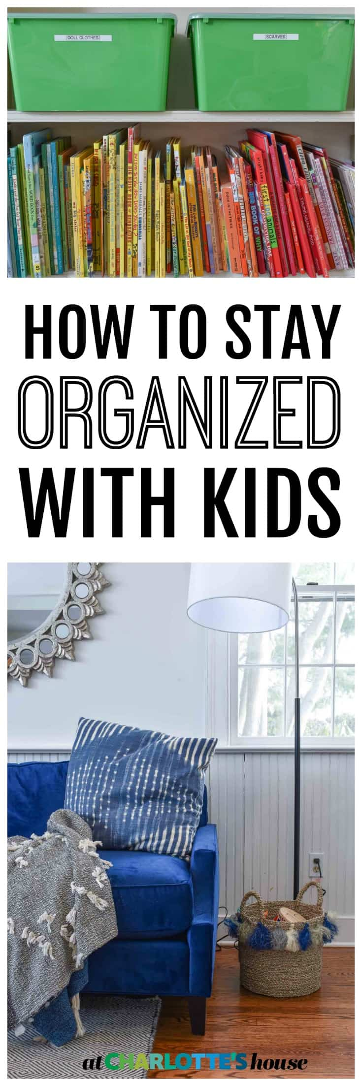 how-to-stay-organized-with-kids