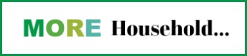 more-household