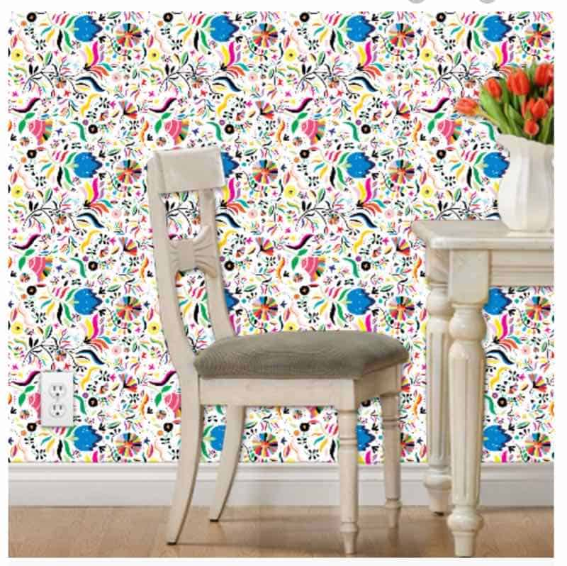 choosing-fabric-and-wallpaper-online-2-1