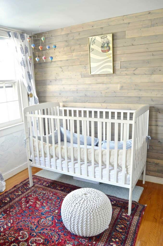 decorating for kids spaces