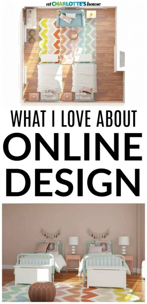 My honest experience with an online design platform