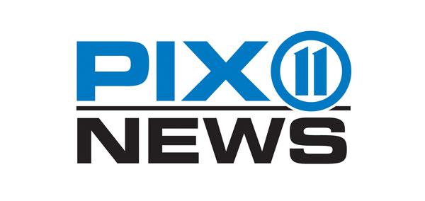 Pix 11 Facebook live