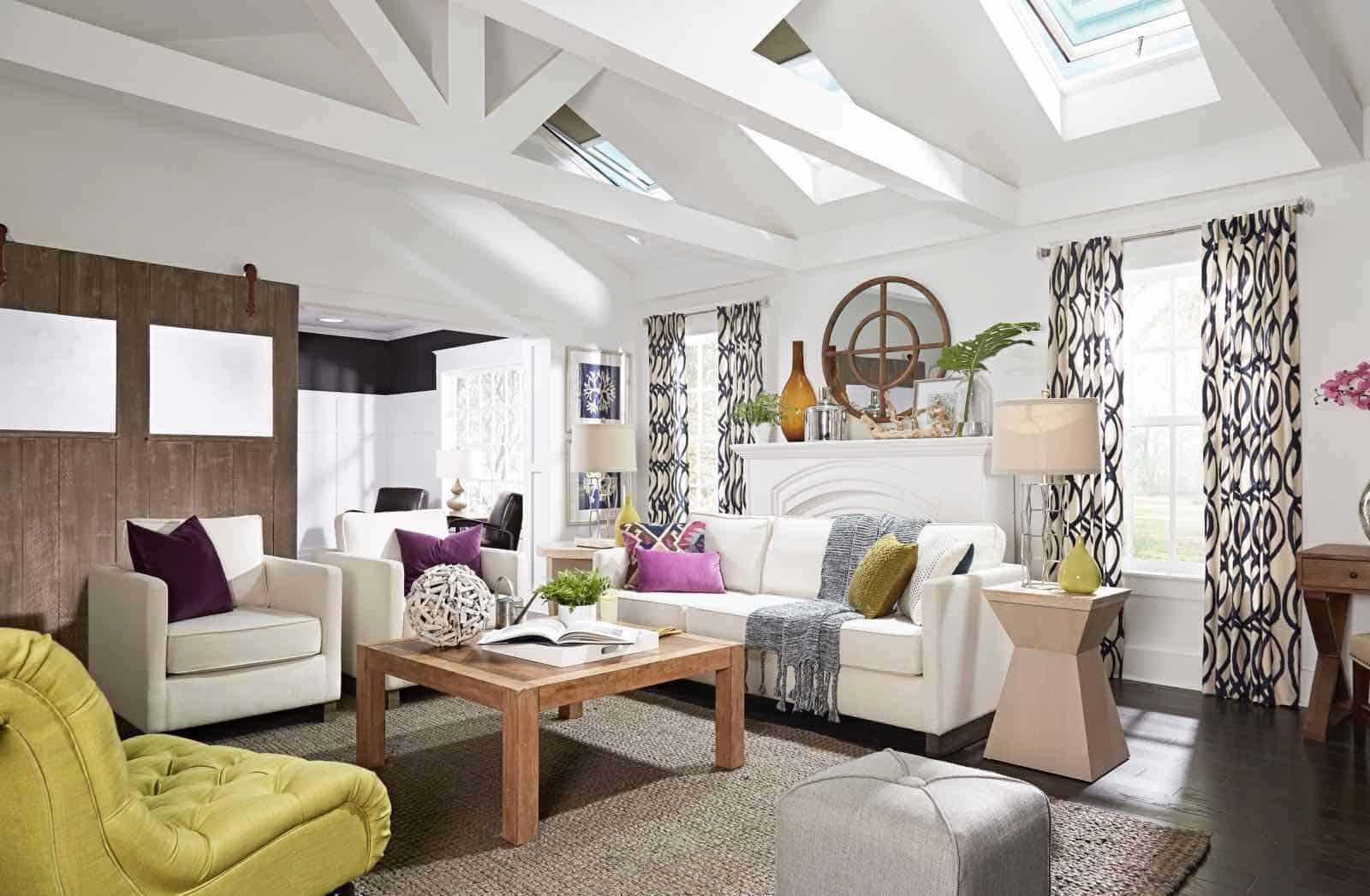 skylight inspiration
