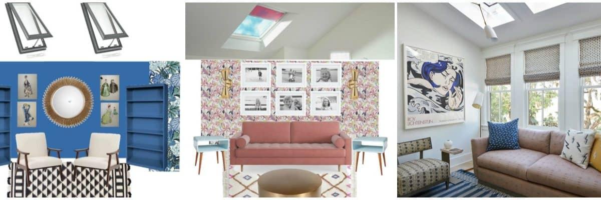 Room Design Dreams