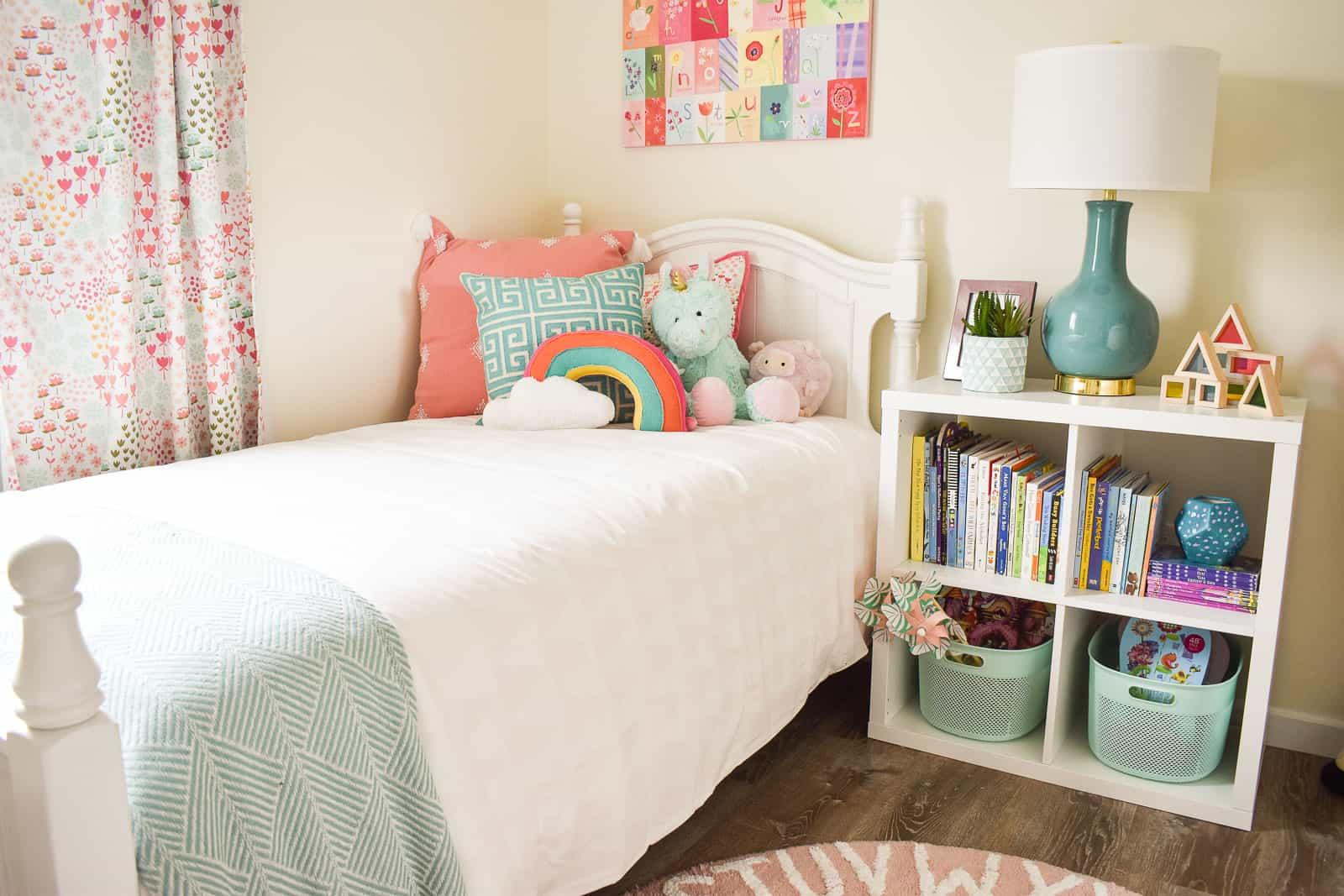 Image result for girl bedroom transformation free image