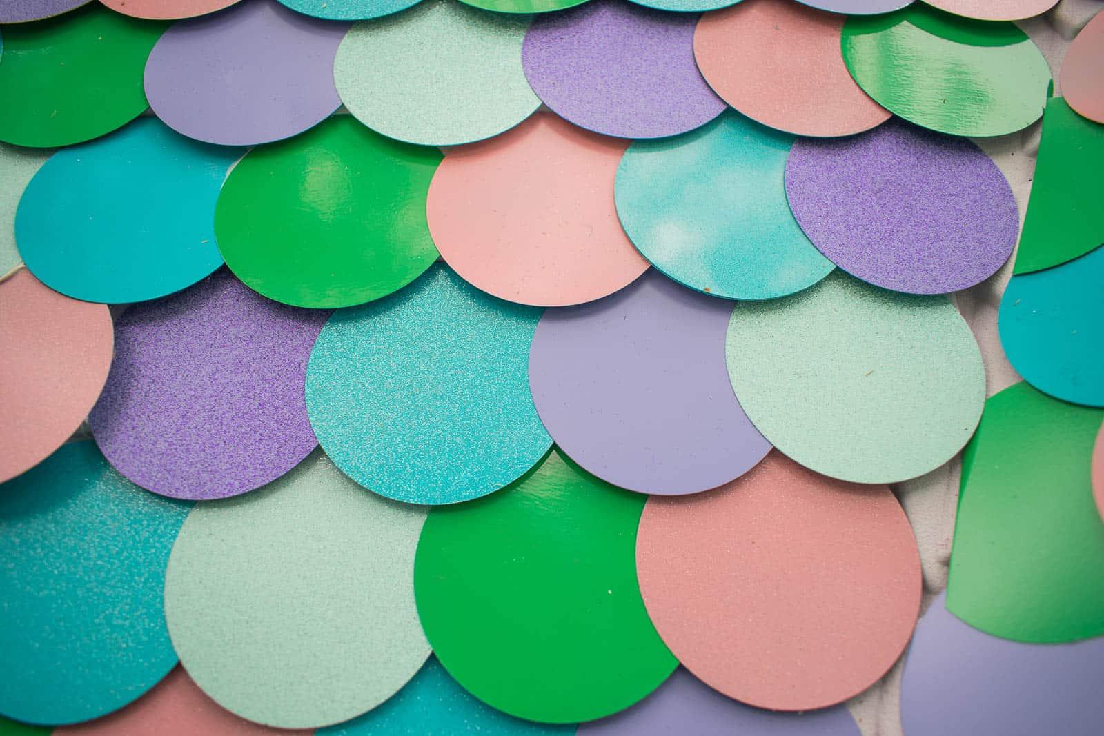 tin necco wafer tiles