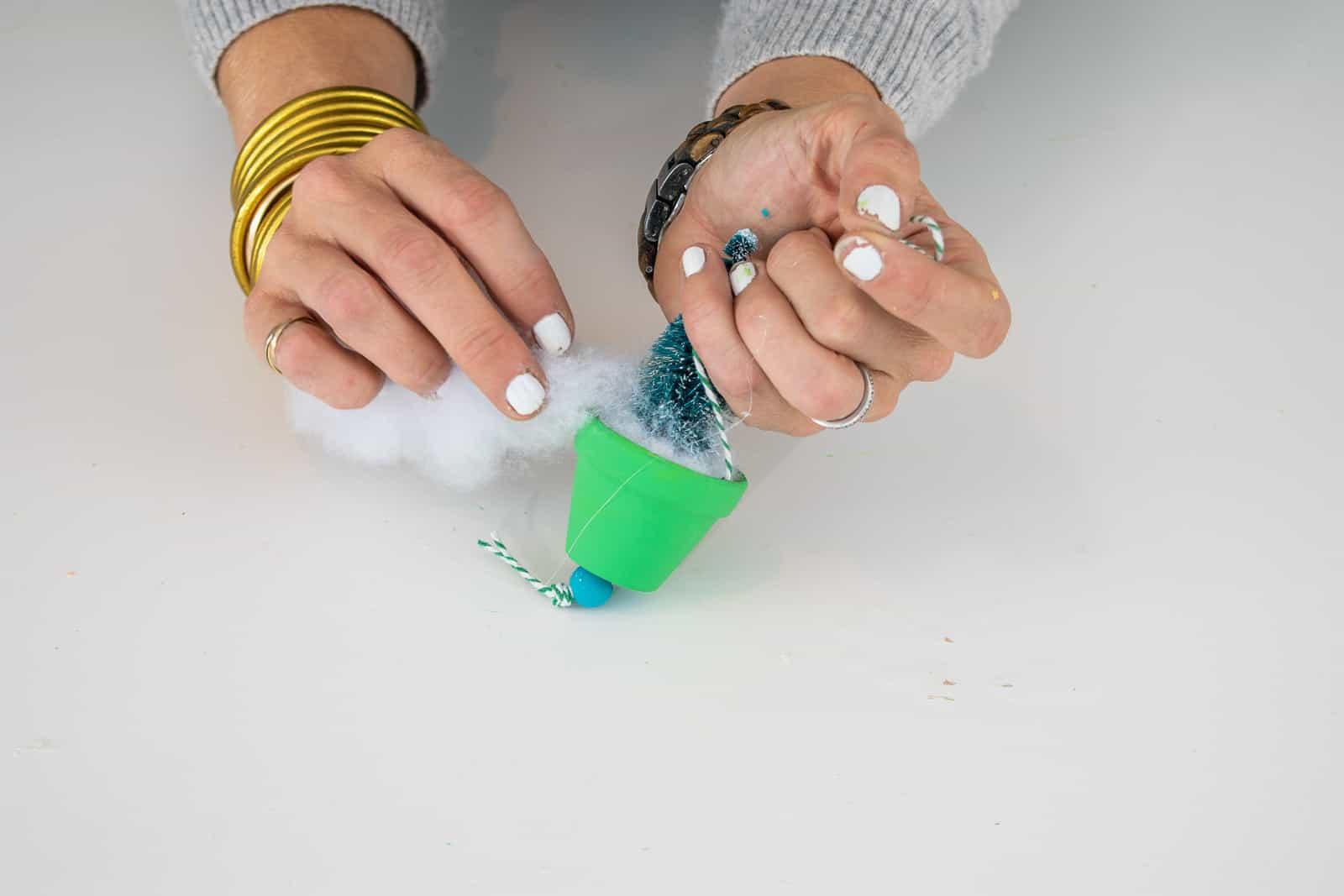 add polyfill around bottle brush base