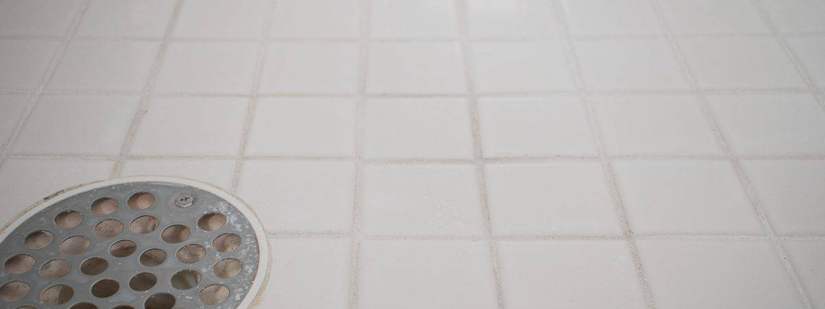 How to Fix Cracked Grout