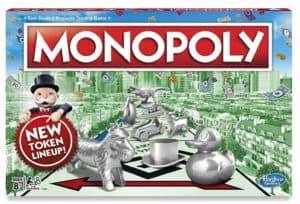 monopoloy