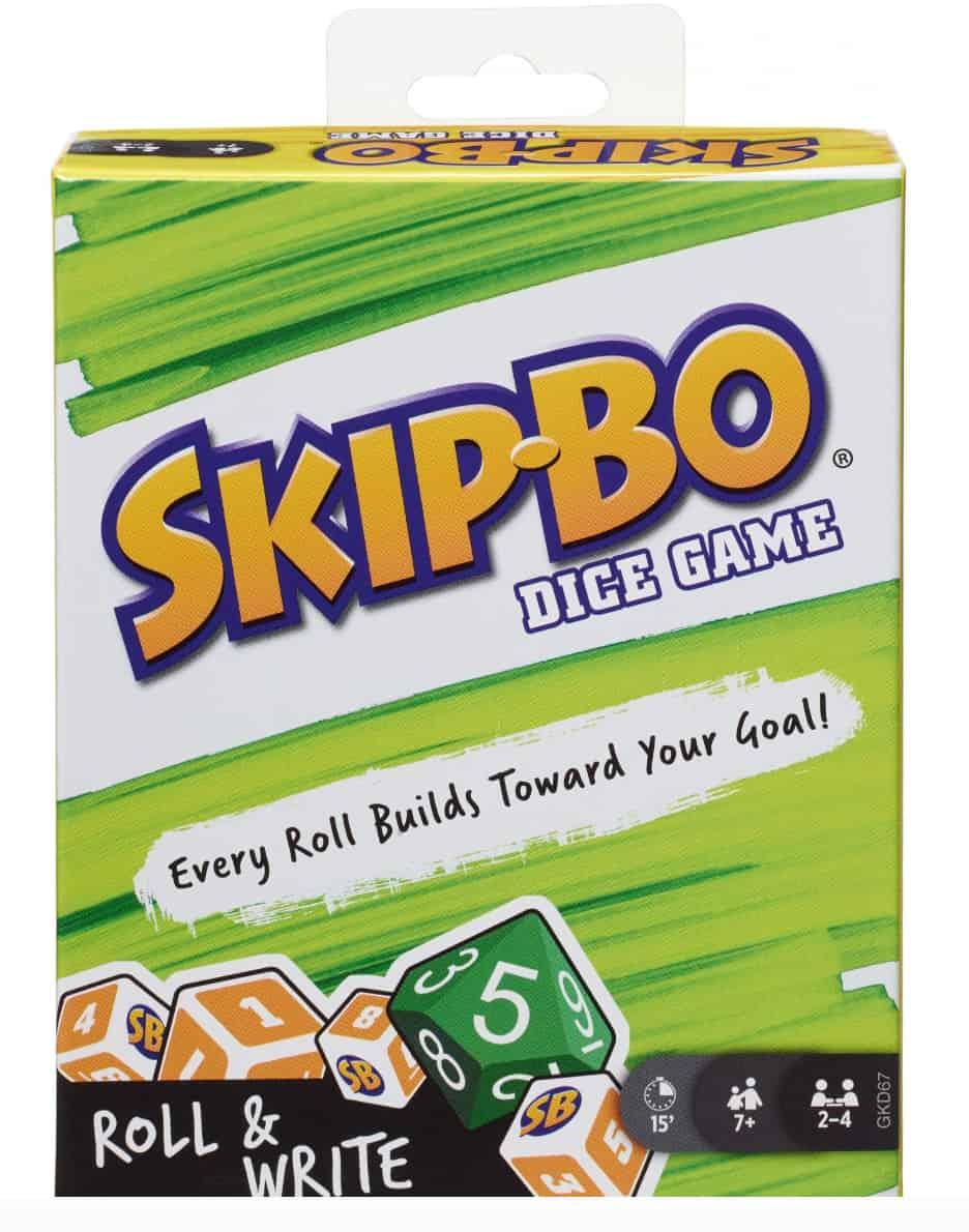 skipbo